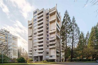 """Photo 5: 306 4200 MAYBERRY Street in Burnaby: Metrotown Condo for sale in """"TIMES SQUARE"""" (Burnaby South)  : MLS®# R2564955"""