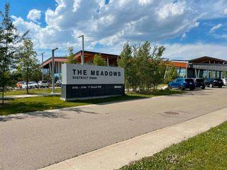 Photo 40: 2313 27 Avenue in Edmonton: Zone 30 House Half Duplex for sale : MLS®# E4245030