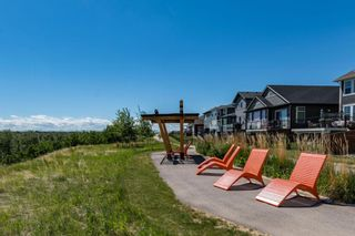 Photo 46: 282 Mountainview Drive: Okotoks Detached for sale : MLS®# A1134197