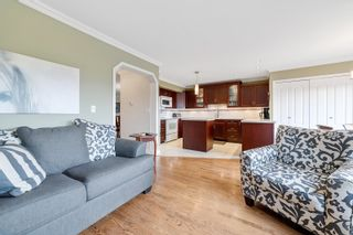 """Photo 13: 198 1140 CASTLE Crescent in Port Coquitlam: Citadel PQ Townhouse for sale in """"THE UPLANDS"""" : MLS®# R2624609"""