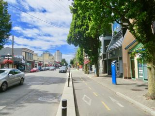 Photo 29: 888 Fort St in : Vi Downtown Business for sale (Victoria)  : MLS®# 854463