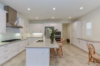 Photo 4: 166 Palencia in Irvine: Residential for sale (GP - Great Park)  : MLS®# CV21091924