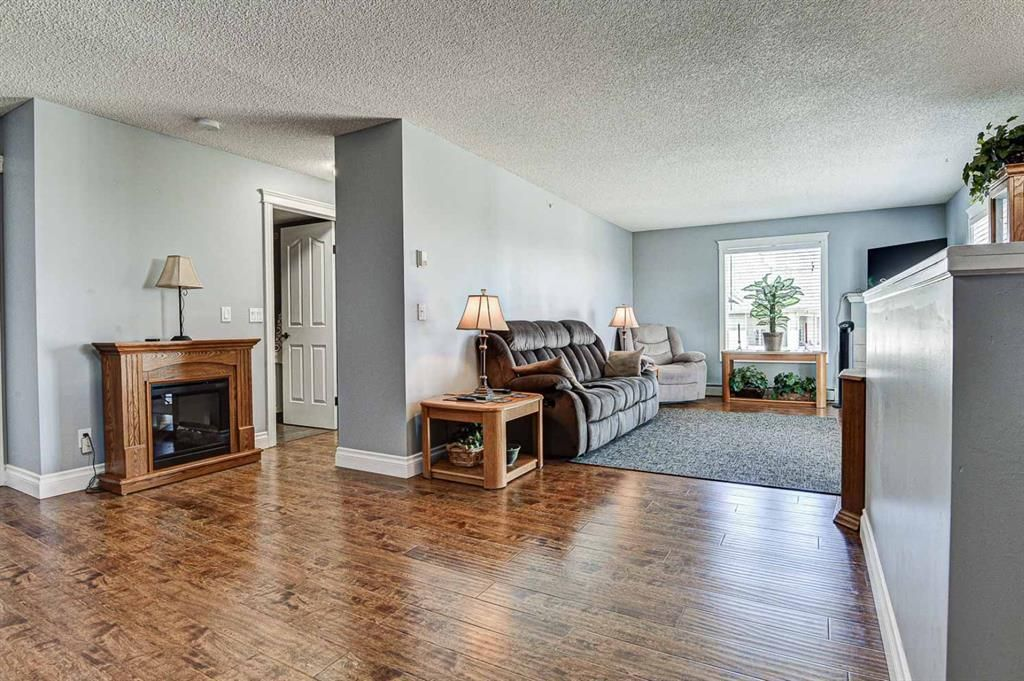 Photo 20: Photos: 414 6000 Somervale Court SW in Calgary: Somerset Apartment for sale : MLS®# A1126946
