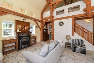 Photo 59: 410 Ships Point Rd in : CV Union Bay/Fanny Bay House for sale (Comox Valley)  : MLS®# 882670