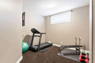 Photo 28: 815 Coopers Square SW: Airdrie Detached for sale : MLS®# A1109868
