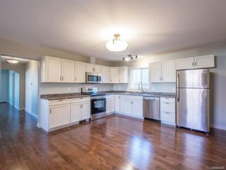 Photo 4: 121 Harvey St in : Na University District House for sale (Nanaimo)  : MLS®# 866170