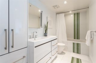 """Photo 18: 901 718 MAIN Street in Vancouver: Strathcona Condo for sale in """"Ginger"""" (Vancouver East)  : MLS®# R2590800"""