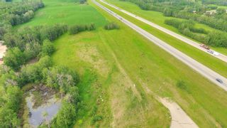 Photo 14: 31 53120 RGE RD 15: Rural Parkland County Rural Land/Vacant Lot for sale : MLS®# E4250038