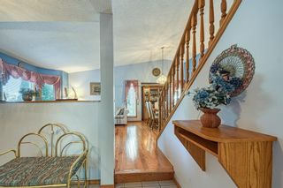 Photo 23: 190 Sandarac Drive NW in Calgary: Sandstone Valley Detached for sale : MLS®# A1146848