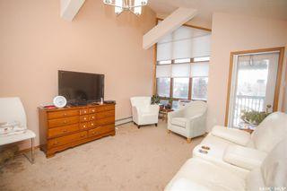 Photo 12: 303 3220 33rd Street West in Saskatoon: Dundonald Residential for sale : MLS®# SK843021