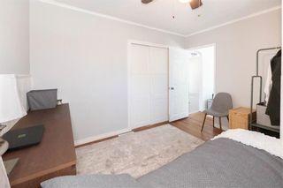 Photo 18: 321 Marjorie Street in Winnipeg: St James Residential for sale (5E)  : MLS®# 202113312
