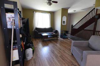 Photo 7: 11 Leslie Avenue in Winnipeg: Glenelm Residential for sale (3C)  : MLS®# 202112211