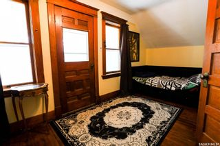 Photo 14: 1351 96th Street in North Battleford: Kinsmen Park Residential for sale : MLS®# SK859472
