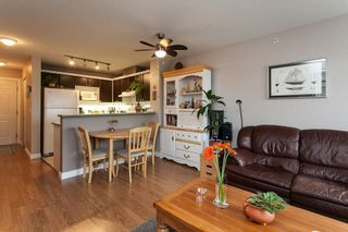 """Photo 8: 315 6336 197 Street in Langley: Willoughby Heights Condo for sale in """"Rockport"""" : MLS®# R2122870"""
