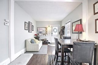 Photo 7: 1021 1 Avenue in Calgary: Sunnyside Detached for sale : MLS®# A1128784