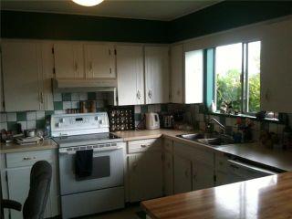 Photo 2: 6045 49th Avenue in Ladner: Home for sale : MLS®# V906361