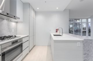 Photo 2: 502 4670 ASSEMBLY WAY in Burnaby: Metrotown Condo for sale (Burnaby South)  : MLS®# R2559756