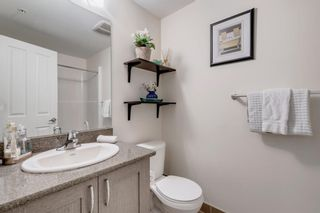 Photo 8: 604 30 Brentwood Common NW in Calgary: Brentwood Apartment for sale : MLS®# A1066602