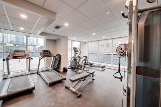 Photo 34: 3200 10180 103 Street in Edmonton: Zone 12 Condo for sale : MLS®# E4233945
