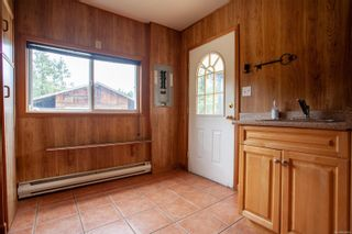 Photo 16: 1845 Swayne Rd in : PQ Errington/Coombs/Hilliers House for sale (Parksville/Qualicum)  : MLS®# 868890