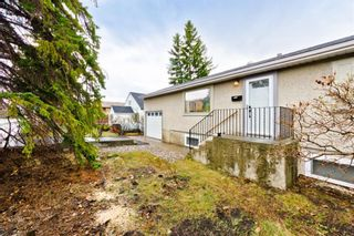 Photo 1: 4323 Bowness Road NW in Calgary: Montgomery Detached for sale : MLS®# A1144296