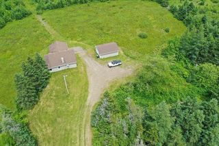 Photo 2: 40 MacMillan Road in Willowdale: 108-Rural Pictou County Residential for sale (Northern Region)  : MLS®# 202108717