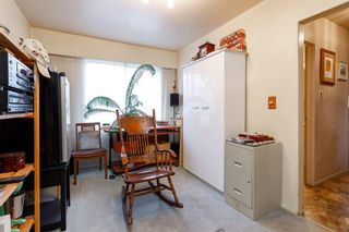 Photo 13: 314 W 20TH Street in North Vancouver: Central Lonsdale House for sale : MLS®# R2576256