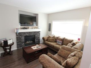 Photo 6: 75 REUNION Grove NW in : Airdrie Residential Detached Single Family for sale : MLS®# C3616267