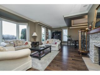 "Photo 4: 12236 56 Avenue in Surrey: Panorama Ridge House for sale in ""Panorama Ridge"" : MLS®# R2530176"