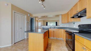 Photo 8: 96 BIRCHWOOD Drive: Devon House for sale : MLS®# E4258380