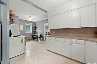 Photo 10: 2937 Cameron Street in Regina: Lakeview RG Residential for sale : MLS®# SK865351