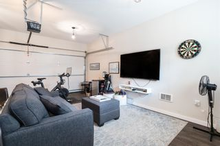 Photo 30: 234 W 19TH Street in North Vancouver: Central Lonsdale 1/2 Duplex for sale : MLS®# R2601885