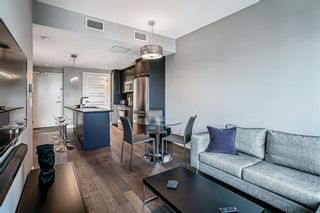 Photo 13: 1607 225 11 Avenue SE in Calgary: Beltline Apartment for sale : MLS®# A1119421