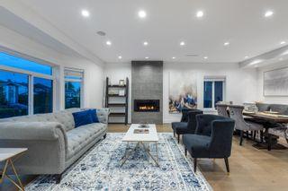 Photo 2: 7865 CUMBERLAND Street in Burnaby: East Burnaby House for sale (Burnaby East)  : MLS®# R2608957