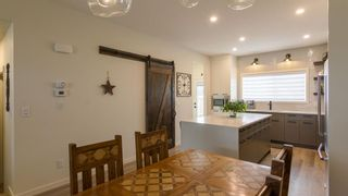Photo 5: 46 Wolf Creek Manor SE in Calgary: C-281 Detached for sale : MLS®# A1145612