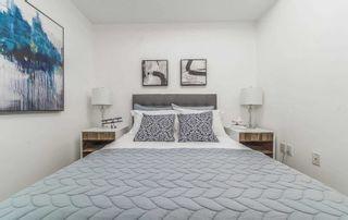 Photo 13: Th 11 150 Broadview Avenue in Toronto: South Riverdale Condo for sale (Toronto E01)  : MLS®# E4519038