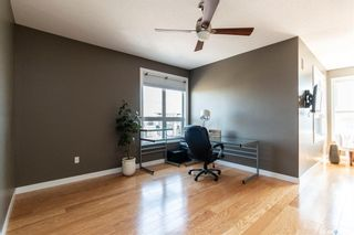 Photo 26: 403 401 Cartwright Street in Saskatoon: The Willows Residential for sale : MLS®# SK840032