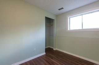 Photo 28: 745 Upland Dr in : CR Campbell River Central House for sale (Campbell River)  : MLS®# 867399