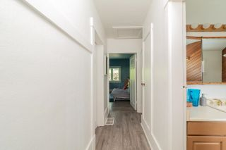 Photo 7: 5061 BLENHEIM Street in Vancouver: Dunbar House for sale (Vancouver West)  : MLS®# R2617584
