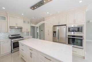 Photo 6: 7130 KITCHENER Street in Burnaby: Sperling-Duthie 1/2 Duplex for sale (Burnaby North)  : MLS®# R2488051