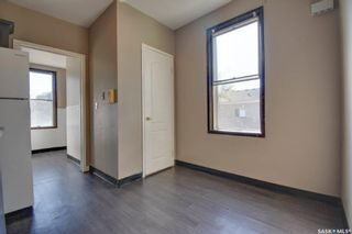 Photo 14: 714 3rd Avenue North in Saskatoon: City Park Residential for sale : MLS®# SK870579