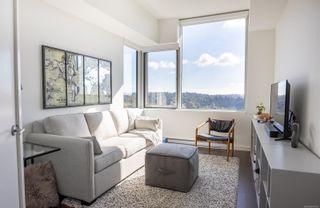 Photo 15: 703 4011 Rainbow Hill Lane in : SE High Quadra Condo for sale (Saanich East)  : MLS®# 887992