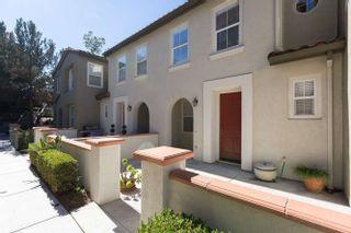 Photo 18: TORREY HIGHLANDS Condo for sale : 2 bedrooms : 7885 Via Montebello #5 in San Diego
