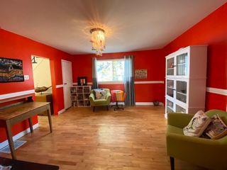Photo 8: 234 Prince Street in New Glasgow: 106-New Glasgow, Stellarton Residential for sale (Northern Region)  : MLS®# 202108933