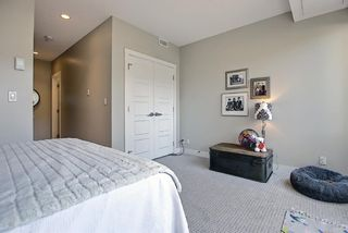 Photo 37: 106 1808 27 Avenue SW in Calgary: South Calgary Row/Townhouse for sale : MLS®# A1129747