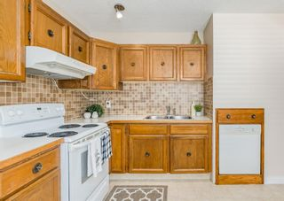 Photo 11: 3411 Doverthorn Road SE in Calgary: Dover Semi Detached for sale : MLS®# A1126939