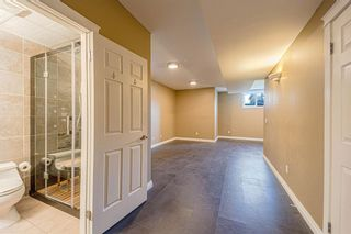 Photo 22: 415 52 Avenue SW in Calgary: Windsor Park Semi Detached for sale : MLS®# A1112515