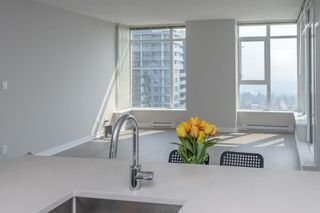 """Photo 33: 3801 4900 LENNOX Lane in Burnaby: Metrotown Condo for sale in """"THE PARK"""" (Burnaby South)  : MLS®# R2609917"""