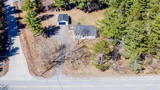Photo 31: 9497 Highway 201 in South Farmington: 400-Annapolis County Residential for sale (Annapolis Valley)  : MLS®# 202109594