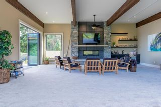 Photo 56: 2426 Andover Rd in : PQ Nanoose House for sale (Parksville/Qualicum)  : MLS®# 855000